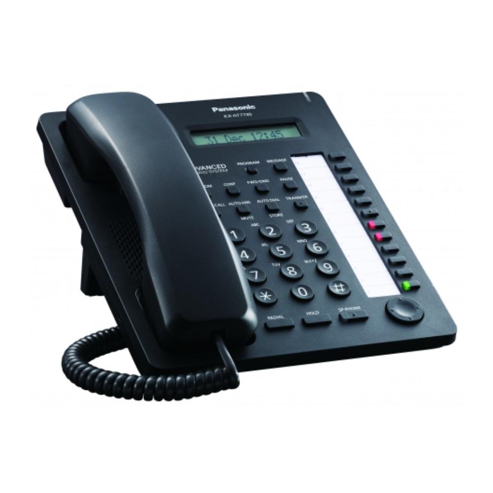 KX-AT7730B-D1_idle_1535625142.5015