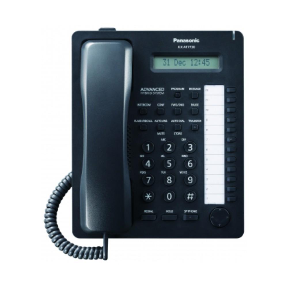 KX-AT7730B-F_1535621457.8579